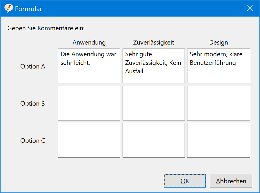 pex14_form_multi_table_de.png